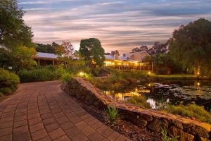Stay Margaret River - Carnarvon Accommodation