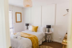 Margaret River Holiday Cottages - Carnarvon Accommodation