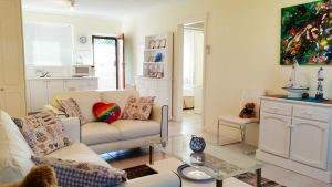 Island View Villas - Carnarvon Accommodation