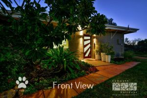 13 Learmonth Street - Close to town centre - Carnarvon Accommodation