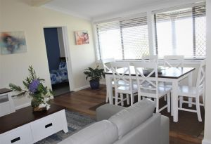 1/63 Wallace Street - Carnarvon Accommodation